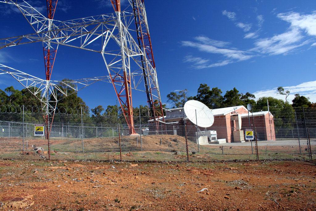 Radio And Television Broadcasting community college sydney australia