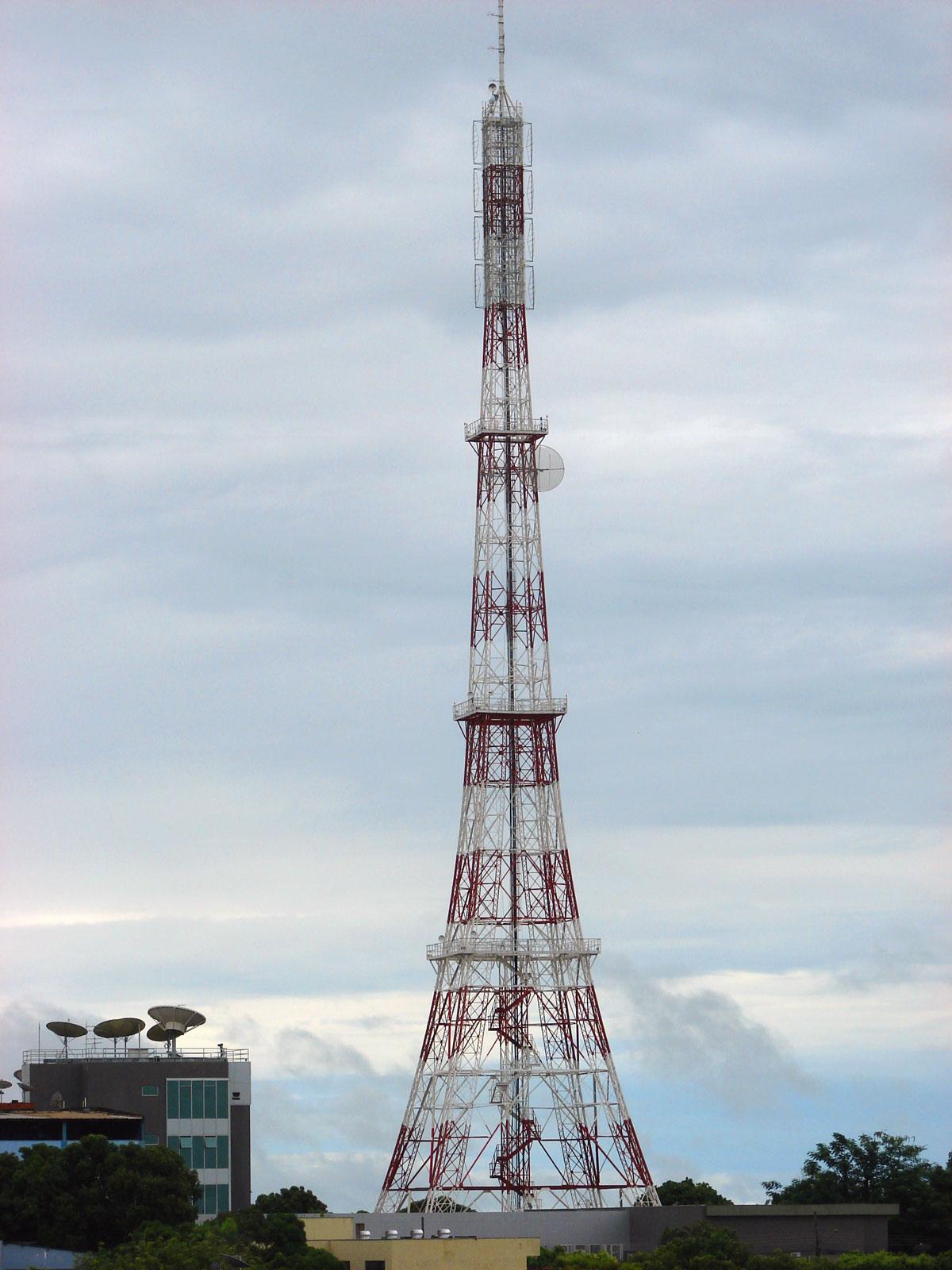 Radio 95fm Curitiba Cuiaba Tvca