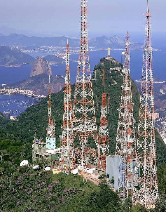 radio jbfm rio