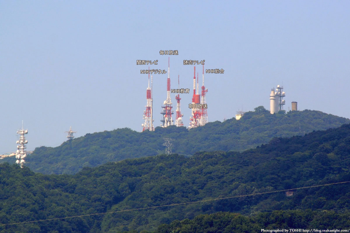 ������������ radio stations in osaka japan � world radio map