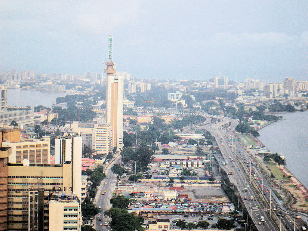 Image result for lagos, nigeria