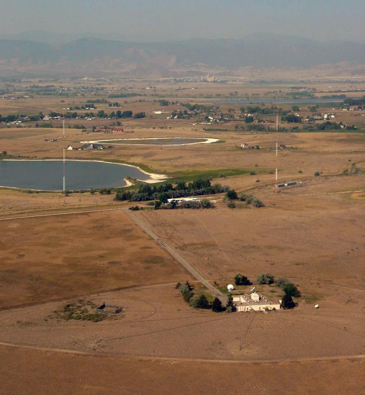 Fort Collins Colorado: Radio Stations In Fort Collins, Colorado