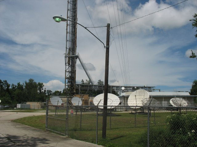 Radio stations in New Orleans, Louisiana — World Radio Map