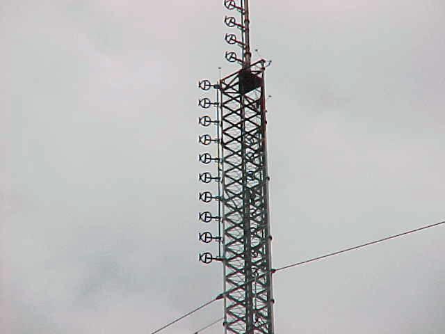 kansas city antenna tv guide