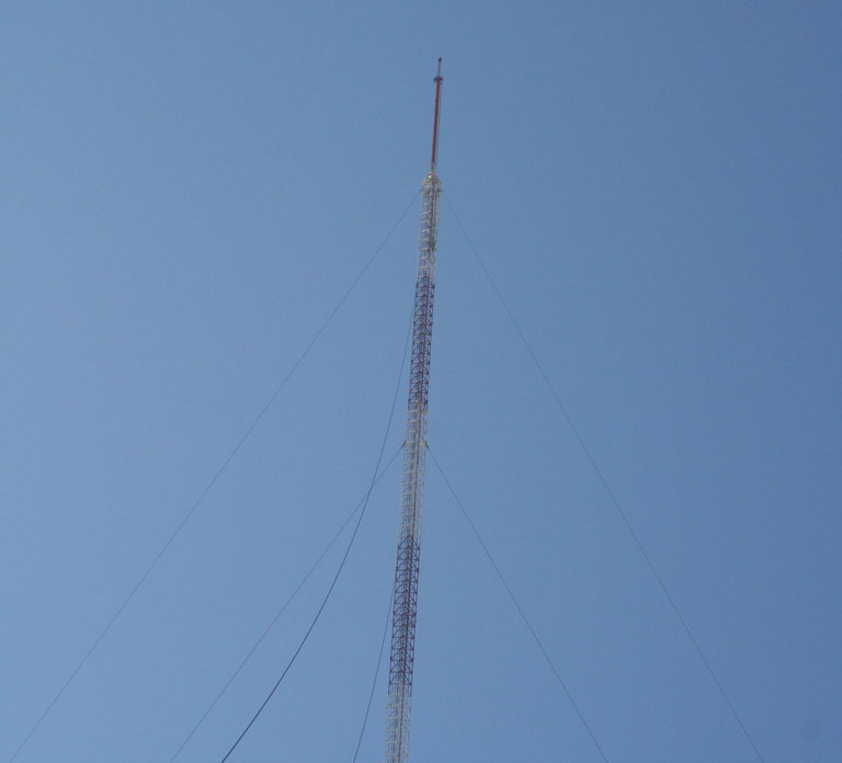 bottom see kvly From in fargo tv