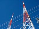 ' ' from the web at 'http://worldradiomap.com/us-nv/lasvegas_img/blackarden_02s.jpg'