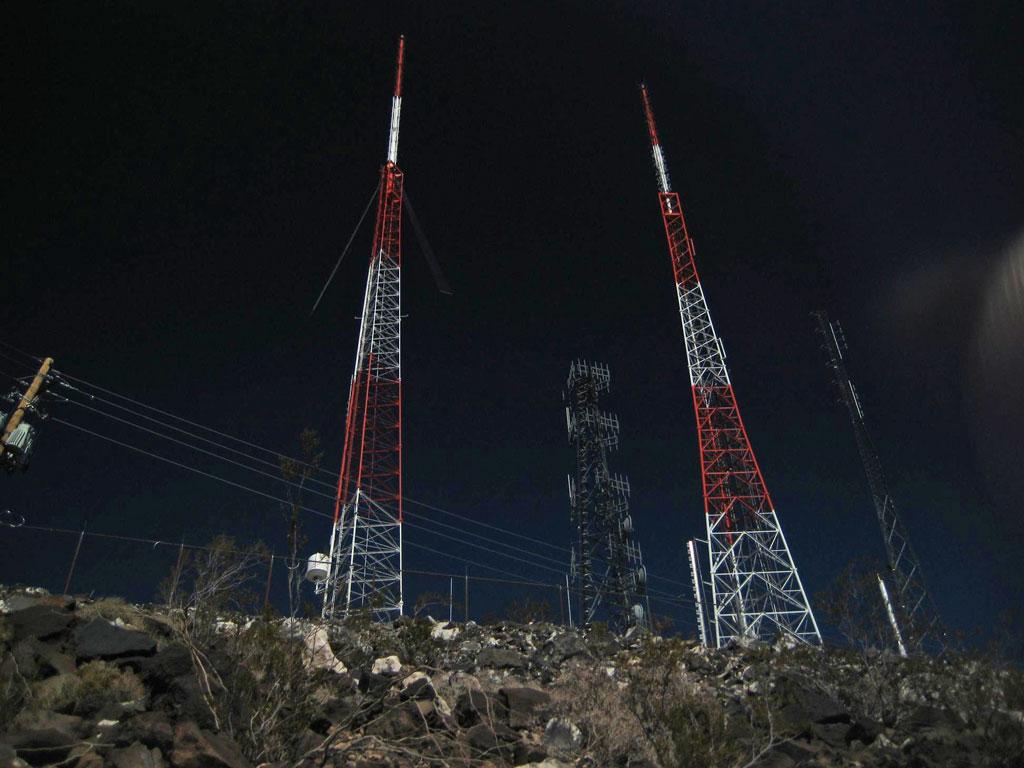 ' ' from the web at 'http://worldradiomap.com/us-nv/lasvegas_img/blackarden_03.jpg'