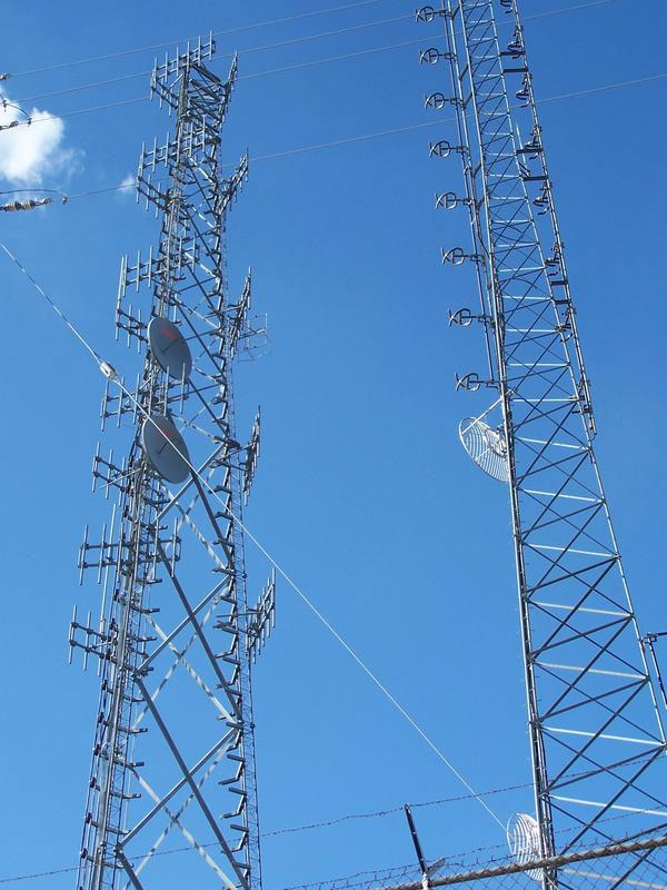 ' ' from the web at 'http://worldradiomap.com/us-nv/lasvegas_img/blackarden_06.jpg'