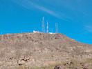 ' ' from the web at 'http://worldradiomap.com/us-nv/lasvegas_img/blackhenderson_04s.jpg'