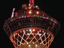 ' ' from the web at 'http://worldradiomap.com/us-nv/lasvegas_img/stratosphere_04s.jpg'