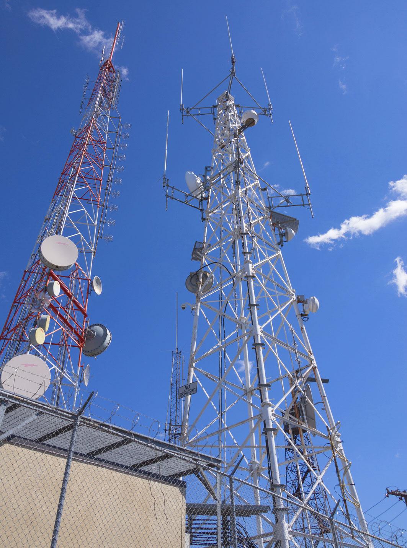 Radio Stations Myrtle Beach South Carolina